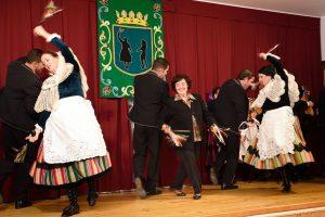 20161204_socios-de-honor010_mancha-verde