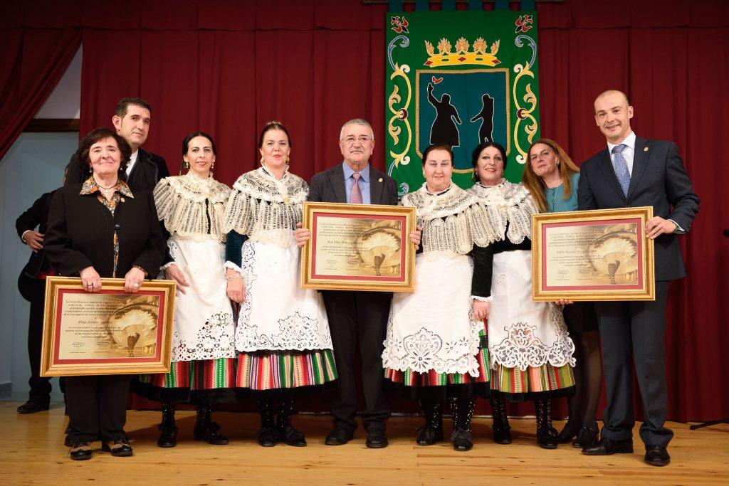20161204_socios-de-honor014_mancha-verde