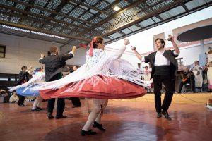20170527_Festival de Mayos_El Bombo_001