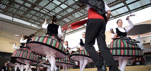 20170527_Festival de Mayos_Escuela01