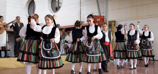 20170527_Festival de Mayos_Escuela02