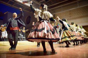 20170527_Festival de Mayos_Mancha Verde02