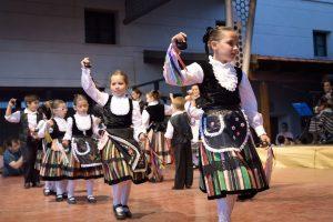 20170627_Festival Infantil Folclore_AdeAlba001