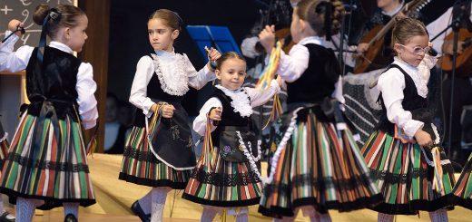 20170627_Festival Infantil Folclore_AdeAlba005