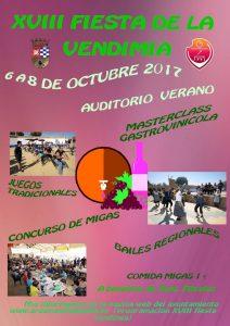 csm_CARTEL_FIESTA_DE_LA_VENDIMIA_2017_01_0bdea90345
